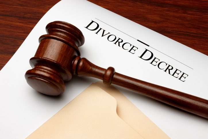 Legal Checklist From Your Divorce Lawyer: What You Need To Know Before Filing