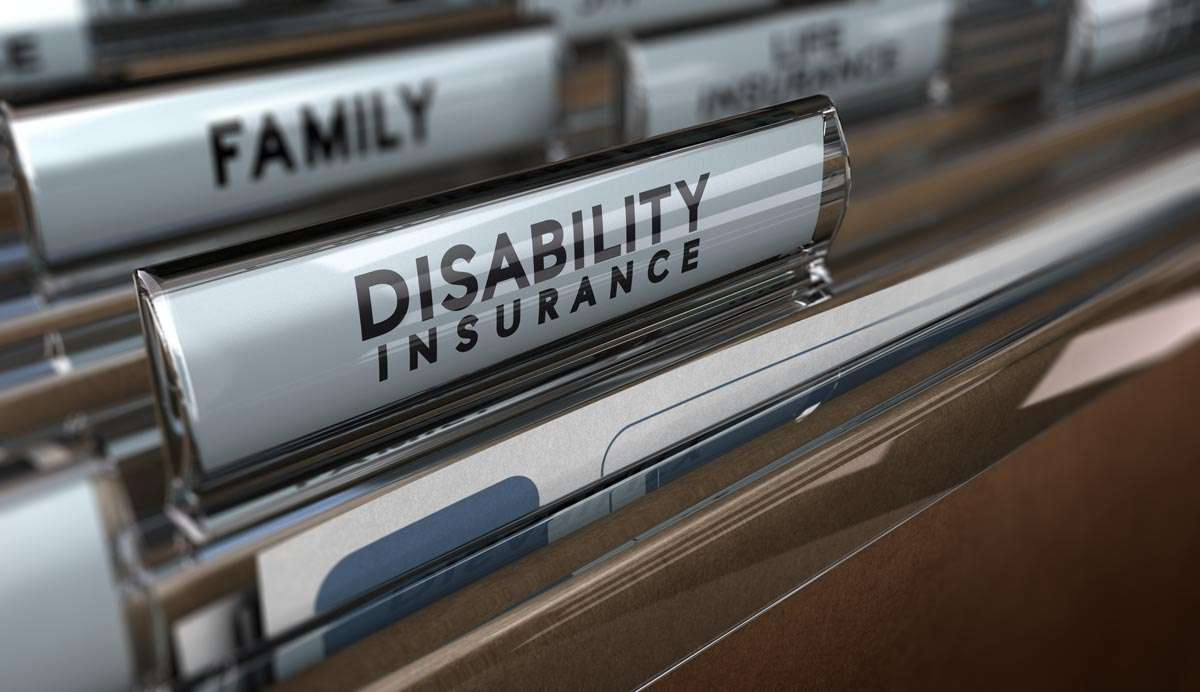 SOCIAL SECURITY DISABILITY FAQS