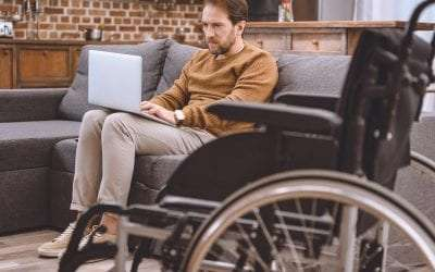 What to Expect in the Disability Process