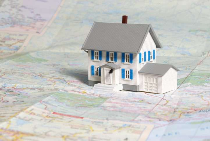 Division of Assets: Logistics and Legalities of Divorce