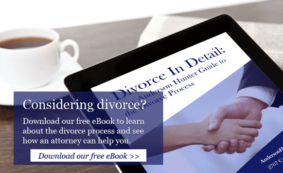 Free eBook Guide to the Divorce Process Available for Download