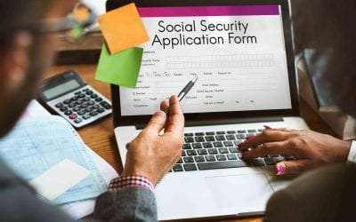 5 Things You Need to Know About Applying for Social Security Disability
