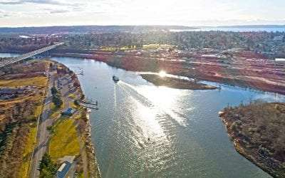 Land Use Law in Snohomish County