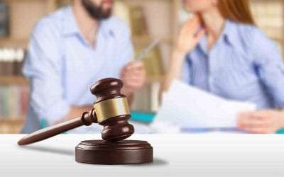 Things to Consider When Choosing a Family Law Attorney