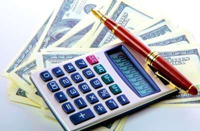 mediation helps you save money