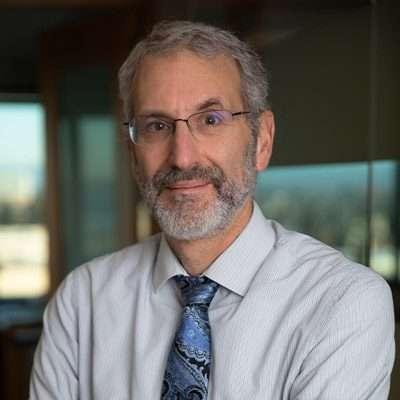 Jeffrey H. Capeloto