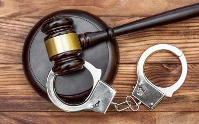 Five Things to Do Before Hiring a Criminal Defense Attorney