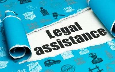 Finding the Best Solutions to Your Legal Problems