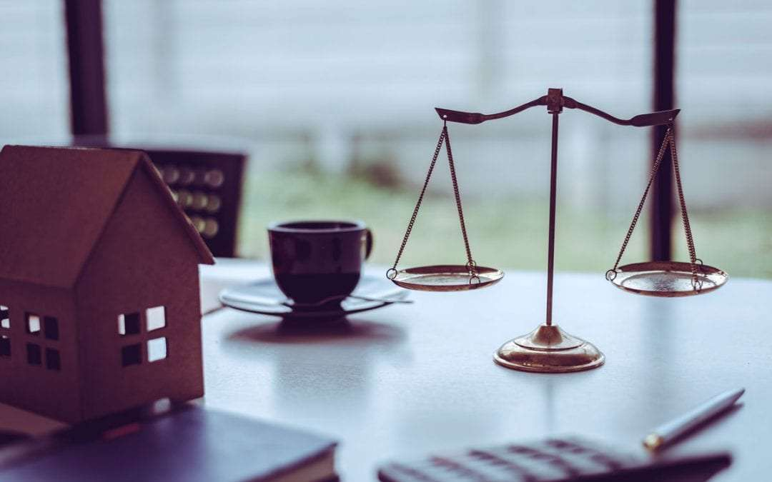 6 Things You Should Know About Estate Litigation