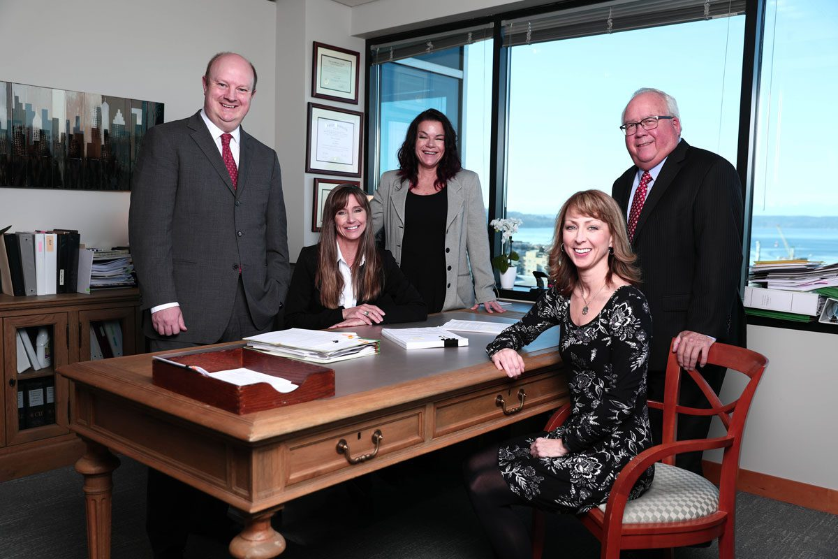 AH - Family Law Attorney Group