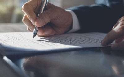 3 Things You Need to Know About Washington Non-compete Laws in 2020