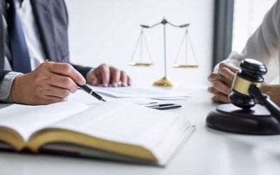 What is Tribal Law?