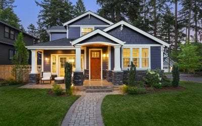 Do You Need an Attorney to Buy a House?