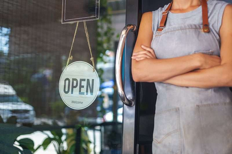 How to Find the Perfect Small Business Attorney to Help Your Company Succeed