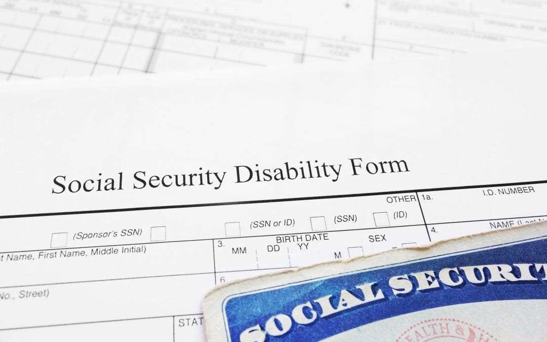 How to Find an Excellent Social Security Disability Attorney to Help You Get Benefits
