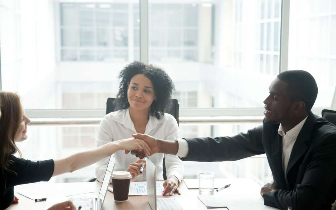 Is Mediation Legally Binding?