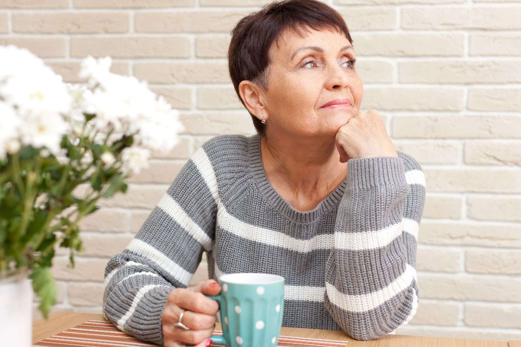 Do You Qualify For Social Security Disability Benefits